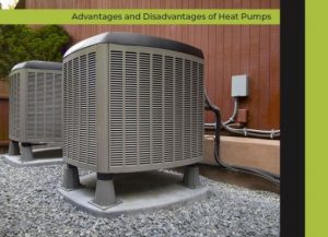 Advantages-and-Disadvantages-of-Heat-Pumps