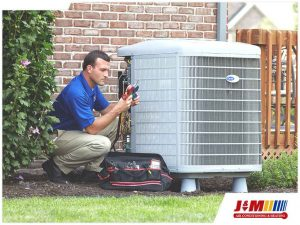 5 Cool Ways to Hide Your AC's Condenser Unit in Style