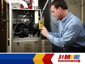 Answering-Common-Questions-About-Furnace-Repairs