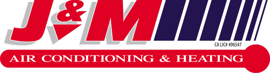 J & M Air Conditioning & Heating, CA